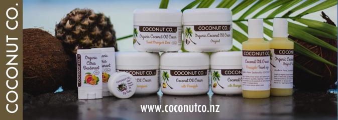 Jillz Beauty Therapy Mount Maunganui, Tauranga